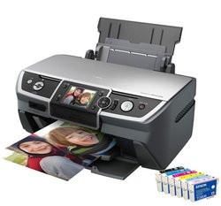 00FA000000373100-photo-imprimante-epson-stylus-photo-r360.jpg