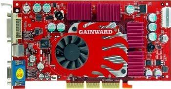 015E000000059630-photo-gainward-fx-powerpack-model-ultra-1100-tv-dvi.jpg