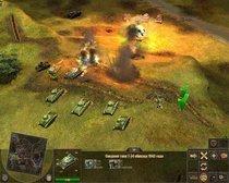 00d2000000409801-photo-frontline-fields-of-thunder.jpg