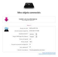 00c8000005866684-photo-withings-sba-interface8.jpg