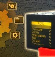 00B4000005374302-photo-freebox-v6-guide-2012.jpg