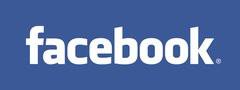 00F0000003602216-photo-facebook-logo1.jpg