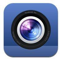 00fa000005187736-photo-logo-facebook-camera-iphone.jpg