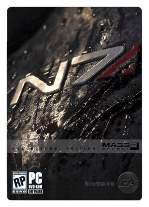 012C000002575458-photo-mass-effect-2.jpg