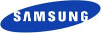 00C8000000054737-photo-logo-samsung.jpg