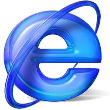 00DC000000566928-photo-synchronisez-vos-favoris-logo-ie.jpg