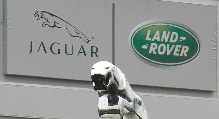 035C000008388566-photo-jaguar-land-rover-ban.jpg