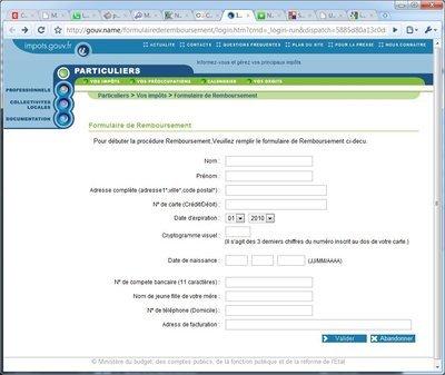 0190000003500878-photo-phishing-site-des-imp-ts.jpg
