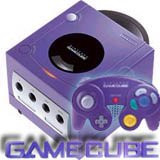 00A0000000045272-photo-gamecube.jpg