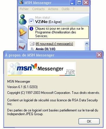 00061988-photo-msn-messenger-6-1.jpg