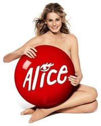 00C8000001361228-photo-alice-adsl.jpg