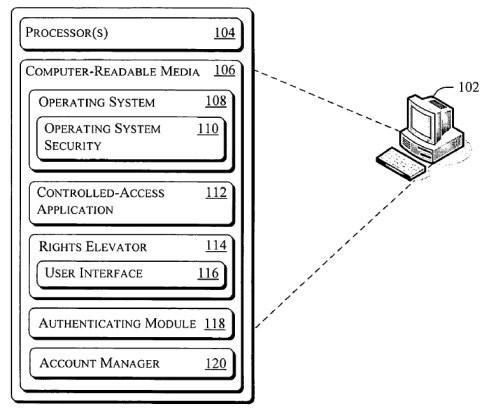 02592228-photo-brevet-microsoft-sudo-like.jpg