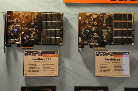 01CC000004313210-photo-ocz-revodrive-3.jpg