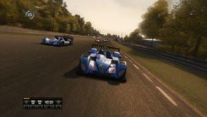 012C000001295388-photo-race-driver-grid.jpg