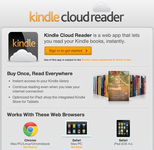 01F4000004492746-photo-kindle-cloud-reader.jpg