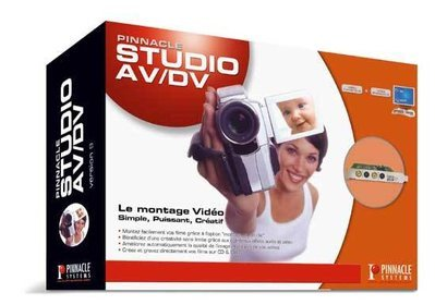 0000011800080101-photo-pinnacle-studio-av-dv-packshot.jpg