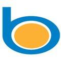 0078000002155690-photo-bing-mikeklo-logo.jpg