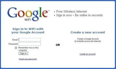 0190000005551547-photo-google-wifi.jpg