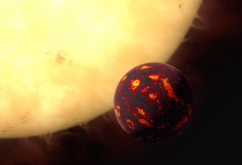 0320000008350490-photo-55-cancri-e.jpg