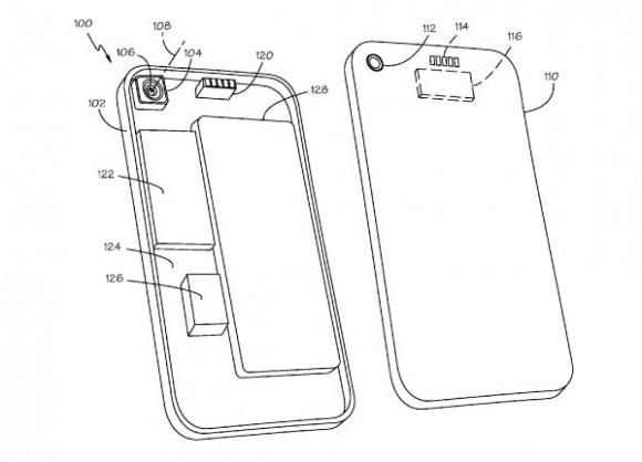 05242768-photo-brevet-apple-sur-objectif-interchangeable-iphone.jpg