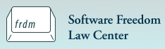 02676894-photo-software-freedom-law-center.jpg