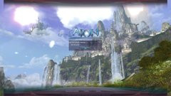 00F0000002461798-photo-aion-the-tower-of-eternity.jpg