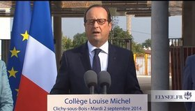 0118000007590831-photo-fran-ois-hollande-clichy.jpg