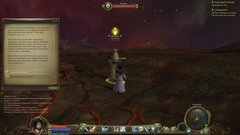 00f0000002461800-photo-aion-the-tower-of-eternity.jpg