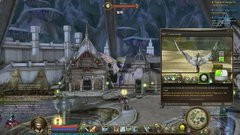 00f0000002461802-photo-aion-the-tower-of-eternity.jpg