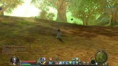 00f0000002461804-photo-aion-the-tower-of-eternity.jpg