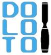 02405078-photo-doloto-icon.jpg