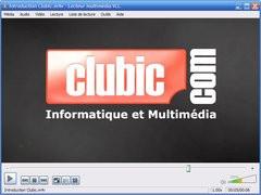 00F0000001605664-photo-nouvelle-interface-de-vlc-media-player.jpg