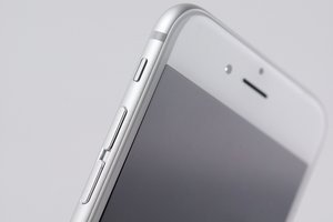 012c000007641873-photo-iphone6-4.jpg