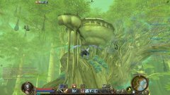 00f0000002461806-photo-aion-the-tower-of-eternity.jpg