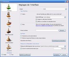 00f0000001605668-photo-nouveau-panneau-de-pr-f-rences-dans-vlc-media-player-0-9.jpg