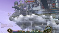 00f0000002461808-photo-aion-the-tower-of-eternity.jpg