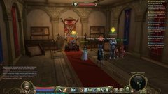 00f0000002461810-photo-aion-the-tower-of-eternity.jpg