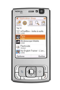 00FA000002007346-photo-application-shop.jpg