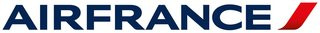 0140000006005094-photo-logo-air-france.jpg
