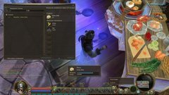 00f0000002461812-photo-aion-the-tower-of-eternity.jpg