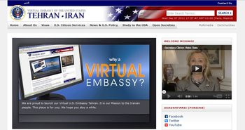015E000004808460-photo-us-virtual-embassy.jpg