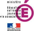 04529654-photo-logo-education-nationale.jpg