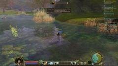 00f0000002461820-photo-aion-the-tower-of-eternity.jpg