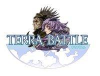 00c8000007754175-photo-terra-battle.jpg