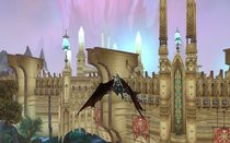 00D2000001572094-photo-aion-the-tower-of-eternity.jpg