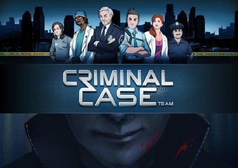 01e0000007754161-photo-criminal-case.jpg