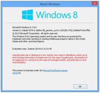 0140000005884048-photo-windows-8-1.jpg