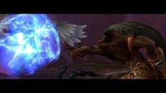 00f0000002461842-photo-aion-the-tower-of-eternity.jpg