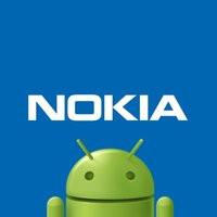 00C8000005640954-photo-logo-nokia-android-sq-gb.jpg