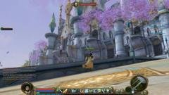 00f0000002461876-photo-aion-the-tower-of-eternity.jpg